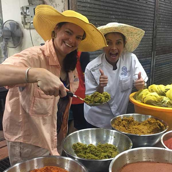 best-experienced-learn-royal-thai-cuisine-cooking-school-blue-elephant-restaurant-phuket-4