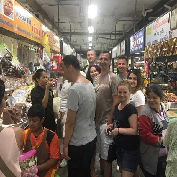 best-experienced-learn-royal-thai-cuisine-cooking-school-blue-elephant-restaurant-phuket-5