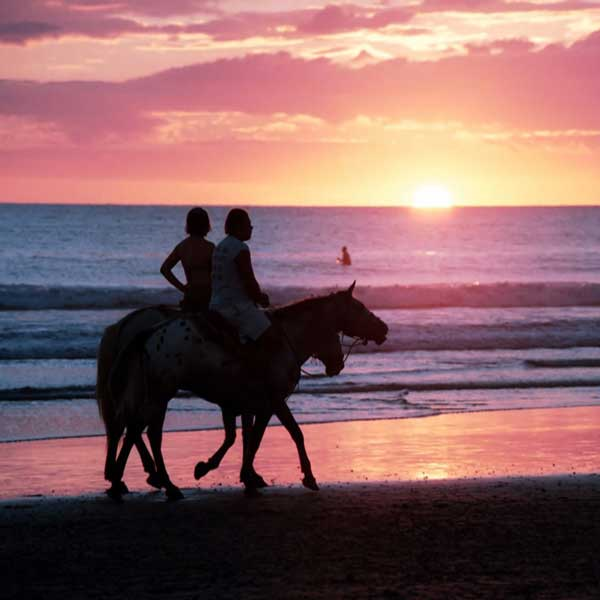 best-fun-family-things-to-do-booking-horse-club-riding-on-the-beach-phuket-3