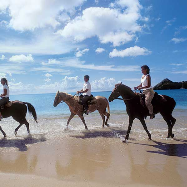 best-fun-family-things-to-do-booking-horse-club-riding-on-the-beach-phuket-8