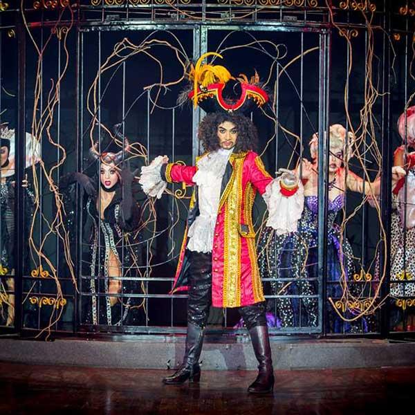 booking-ticket-simon-cabaret-phuket-ladyboy-show-sparkly-attire-dance-3