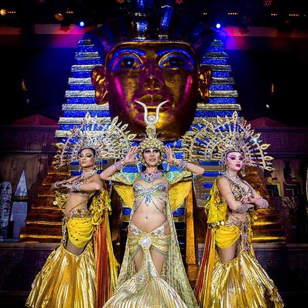 booking-ticket-simon-cabaret-phuket-ladyboy-show-sparkly-attire-dance-4