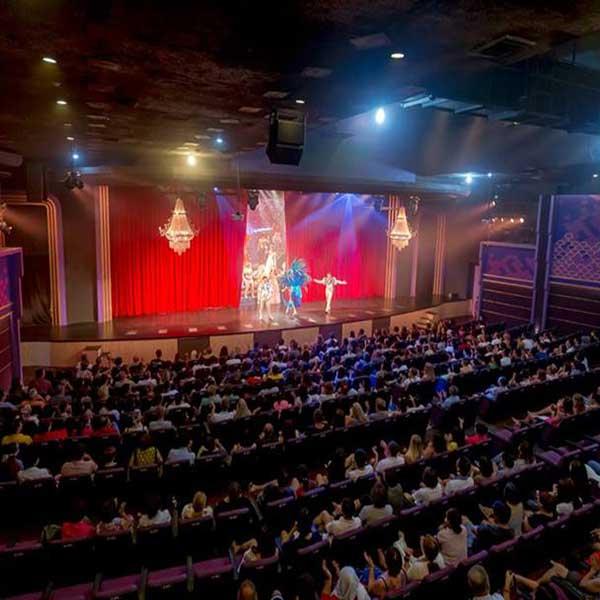 booking-ticket-simon-cabaret-phuket-ladyboy-show-sparkly-attire-dance-5