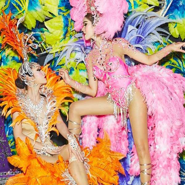 booking-ticket-simon-cabaret-phuket-ladyboy-show-sparkly-attire-dance-8