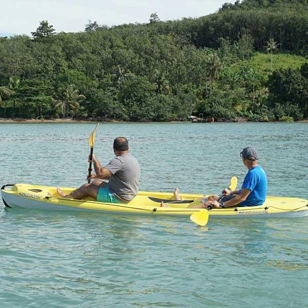 phuket-best-tour-yao-noi-island-fish-farm-bike-tour-premium-catamaran-3