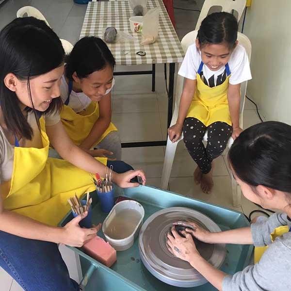 top-best-fun-place-family-things-to-do-sitao-ceramic-studio-phuket-2