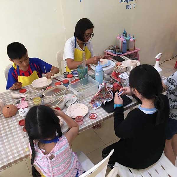 top-best-fun-place-family-things-to-do-sitao-ceramic-studio-phuket-6