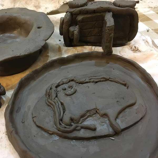 top-best-fun-place-family-things-to-do-sitao-ceramic-studio-phuket-7