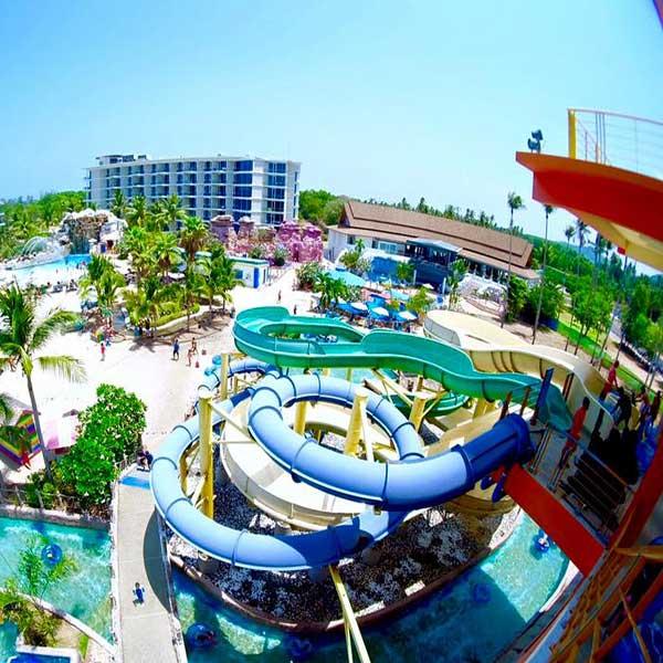 top-best-fun-place-splash-jungle-water-park-mai-khao-beach-phuket-2
