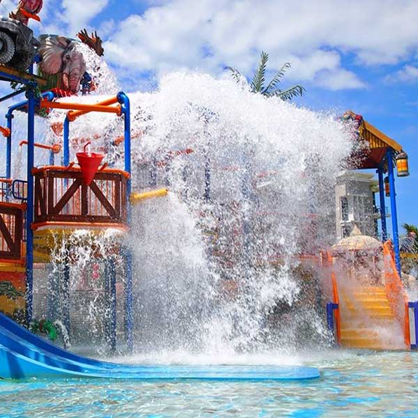 top-best-fun-place-splash-jungle-water-park-mai-khao-beach-phuket-3