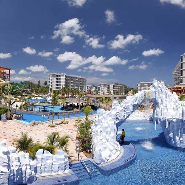 top-best-fun-place-splash-jungle-water-park-mai-khao-beach-phuket-5