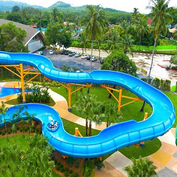 top-best-fun-place-splash-jungle-water-park-mai-khao-beach-phuket-6
