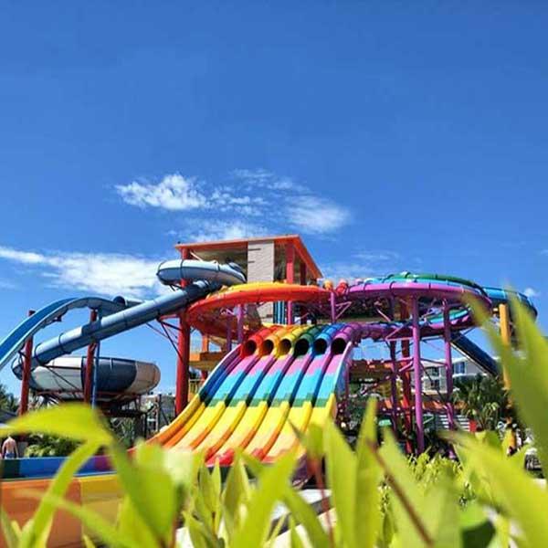 top-best-fun-place-splash-jungle-water-park-mai-khao-beach-phuket-9