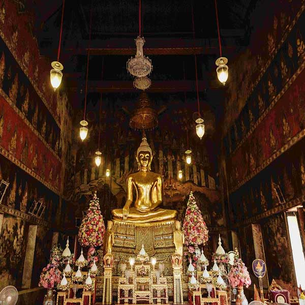 1-day-private-trip-tours-learn-traditional-thai-arts-canal-craft-bangkok-5