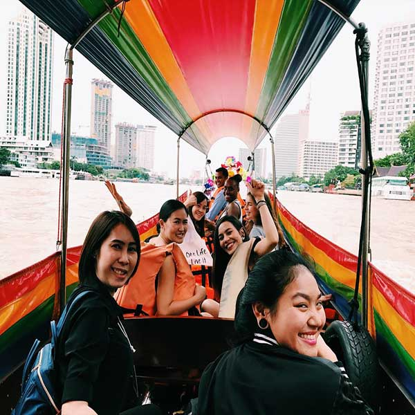 1-day-private-trip-tours-learn-traditional-thai-arts-canal-craft-bangkok-7
