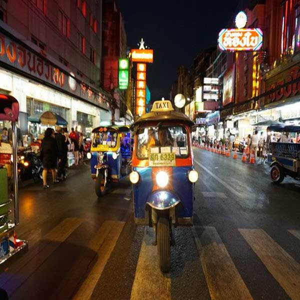 chinatown-by-night-tour-the-essentials-bangkok-private-tours-2