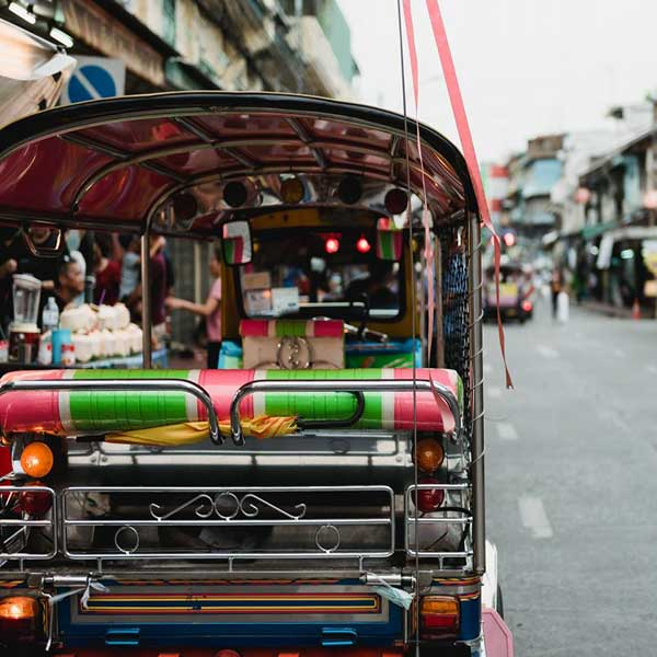 chinatown-by-night-tour-the-essentials-bangkok-private-tours-5