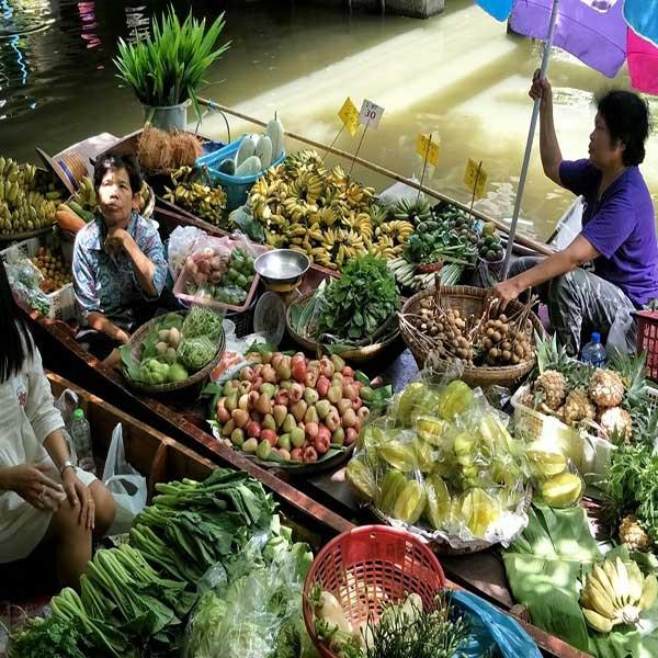 day-trip-tour-see-floating-market-life-bangkok-tours-thailand-6