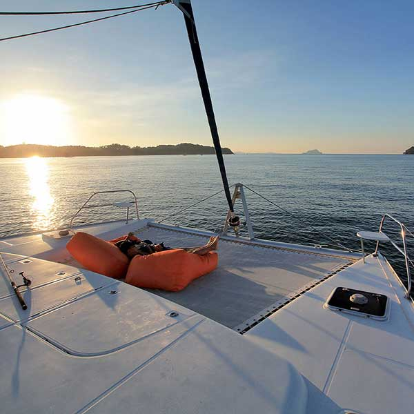 overnight-private-charter-sailing-catamaran-2-days-1-night-phuket-5