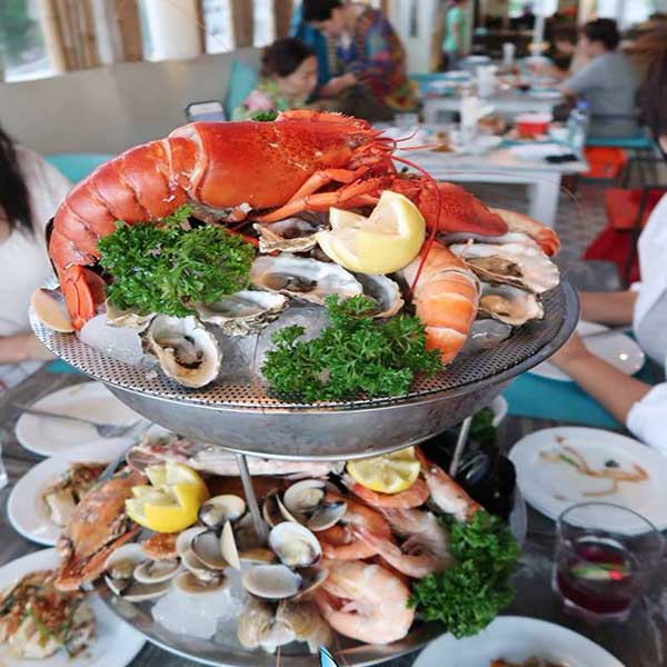 saliing-catamaran-maiton-island-seeking-dolphin-boutique-seafeast-phuket-5