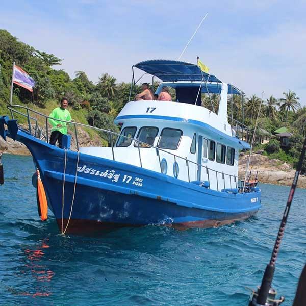 full-day-fishing-trolling-trip-tour-coral-island-phuket-thailand-4