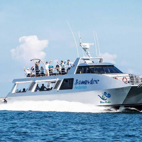 sawasdee-phi-phi-islands-khai-nok-island-premium-catamaran-phuket-thailand-2
