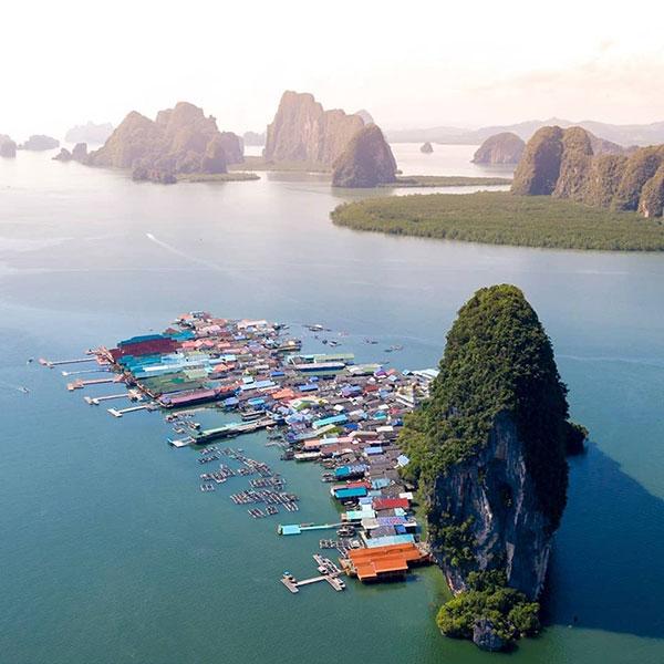 Full-Day-Premium-Phang-Nga-Bay-Khai-Island