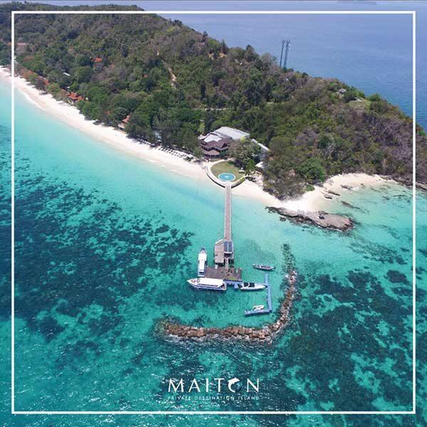 Full-Day-Trip-Romantic-Island-Maiton-Island-Phuket