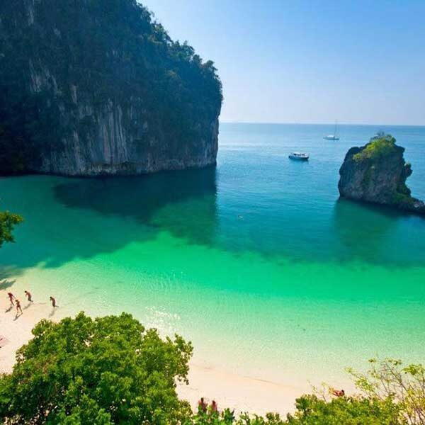 amazing-conoeing-hong-island-krabi-james-bond-island-4