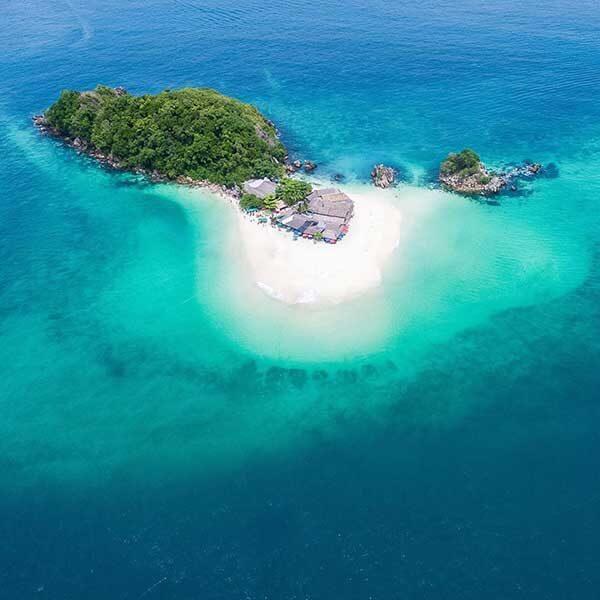 full-day-trip-3-khai-islands-by-speedboat-6