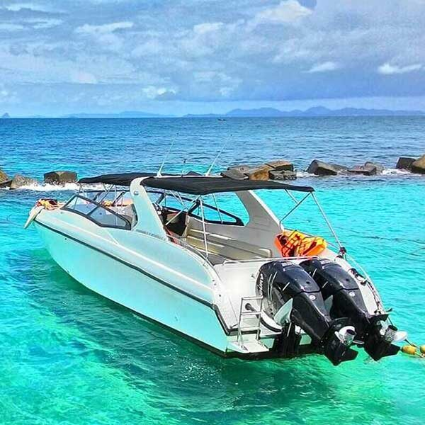 full-day-trip-maiton-island-by-speedboat-2