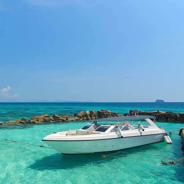full-day-trip-maiton-island-by-speedboat