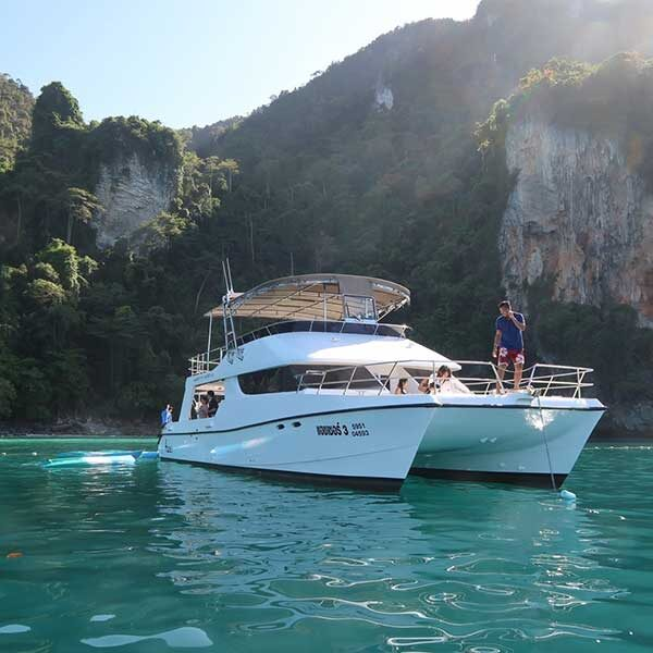full-day-trip-maiton-island-phi-phi-island-sunset-cruise-by-power-catamaran-2