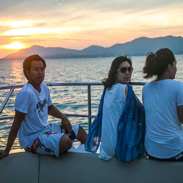 full-day-trip-maiton-island-phi-phi-island-sunset-cruise-by-power-catamaran-4