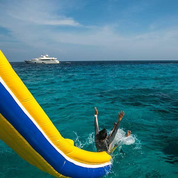 full-day-trip-maiton-island-phi-phi-island-sunset-cruise-by-power-catamaran-7