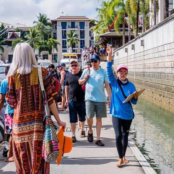 full-day-trip-premium-phi-phi-island-bamboo-island-by-speedboat-7