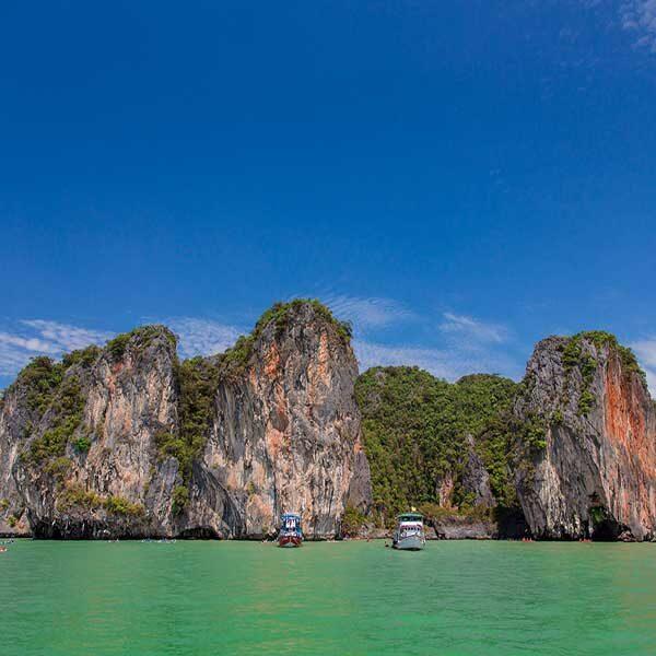 james-bond-island-khai-island-speedboat-one-day-tours-phuket-2