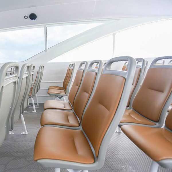 krabi-premium-koh-rok-koh-haa-speed-boat-tour-4