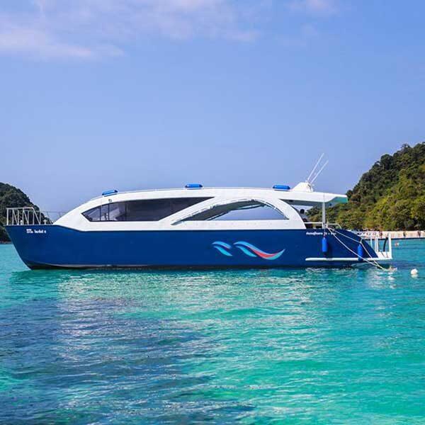 krabi-premium-koh-rok-koh-haa-speed-boat-tour-6