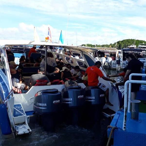 low-budget-full-day-trip-phi-phi-island-khai-nai-island-by-speedboat-4
