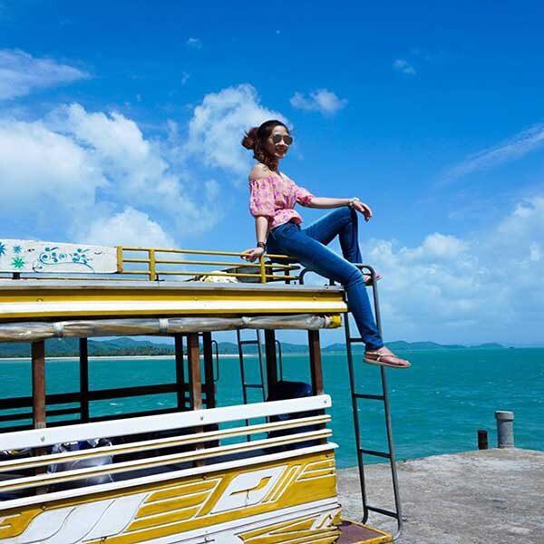 phuket-best-tour-yao-noi-island-premium-catamaran-9