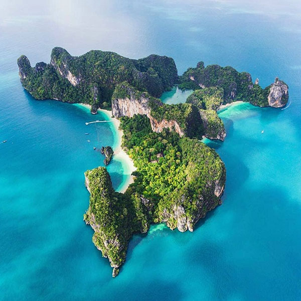 phuket-full-day-krabi-hong-island