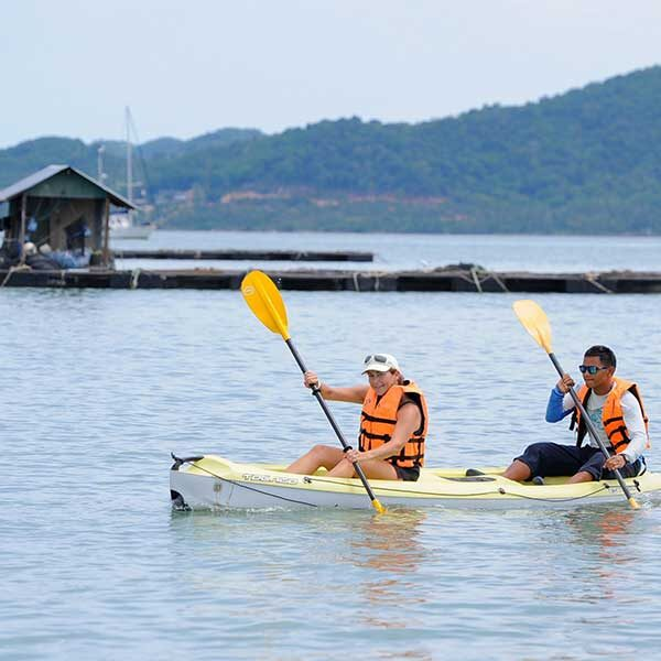 phuket-premium-sawasdee-krabi-hong-island-by-catamaran-6