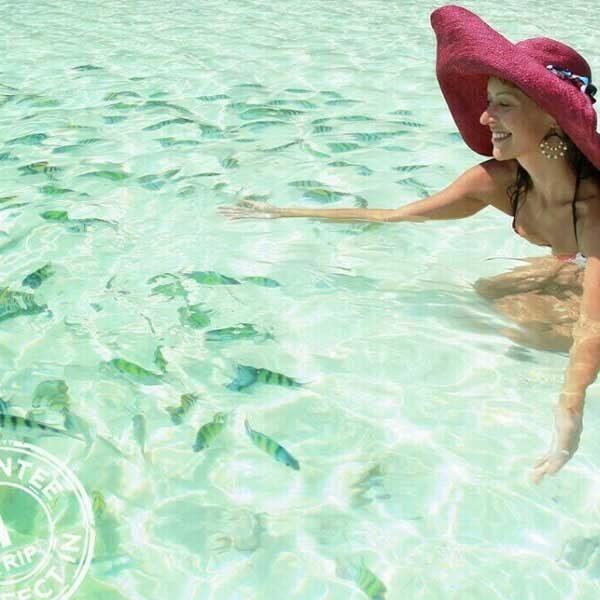 phuket-premium-sawasdee-krabi-hong-island-by-catamaran-7