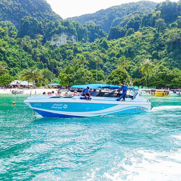 premium-day-tour-phi-phi-island-bamboo-island
