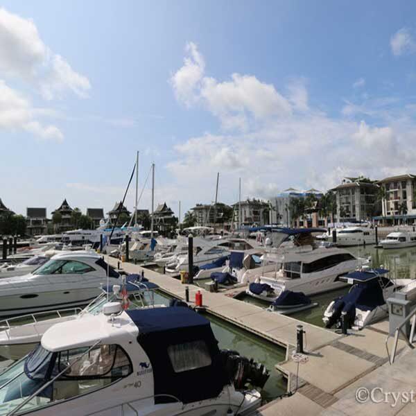 premium-phang-nga-bay-james-bond-island-by-speedboat-2