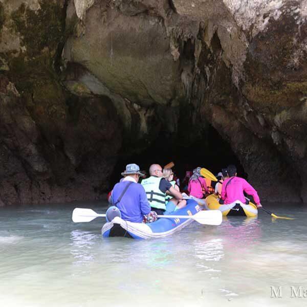 premium-phang-nga-bay-james-bond-island-by-speedboat-4