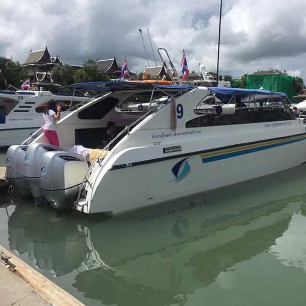 premium-phang-nga-bay-james-bond-island-by-speedboat