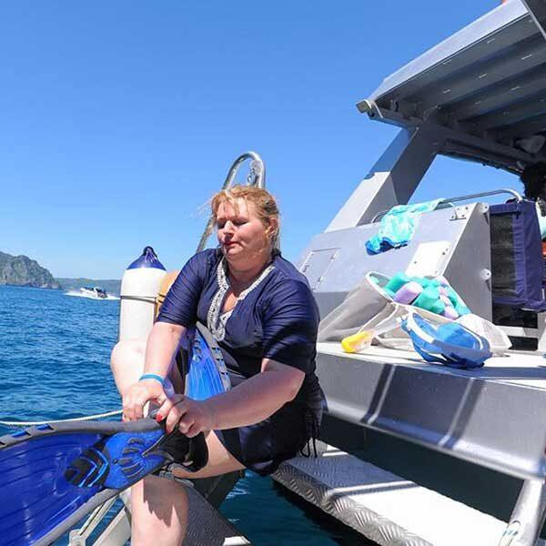 premium-sawasdee-krabi-hong-island-by-catamaran-12