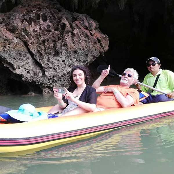 premium-trip-sunrise-phang-nga-bay-james-bond-island-by-speedboat-3